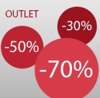Распродажа товарных остатков