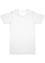 Детская футболка для мальчиков